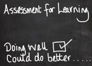 Assessment-for-Learning1