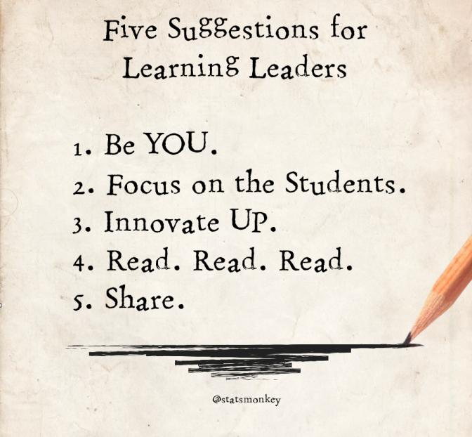 LearningLeader5